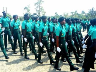 Fraudulent Recruitment Scam Uncovers in Ghana Immigration Service