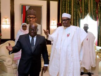 Buhari-and-Akufo-Addo-1.jpg