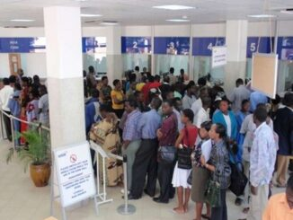 All Depositors of Failed Microfinance Companies to Receive Full Cash Payment From TODAY -[CHECK STATEMENT]