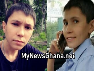 UNBLIEVABLE: Meet the 32-Year-Old Man Who Looks Like a 14-Year-Old Boy