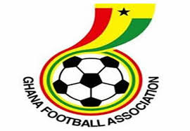 Black Stars Captaincy and Assistance Names Published -[CHECK OUT YOUR CAPTAINS]