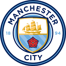 Breaking News: Manchester City Player Commits Suicide -[SEE PHOTO]