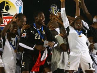 We Sacrificed 7 Mad People Before Winning the U20 World Up; Joseph Langabel Shockingly Reveals & Drops More Secrets -WATCH VIDEO